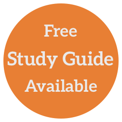 Free Study Guide Available